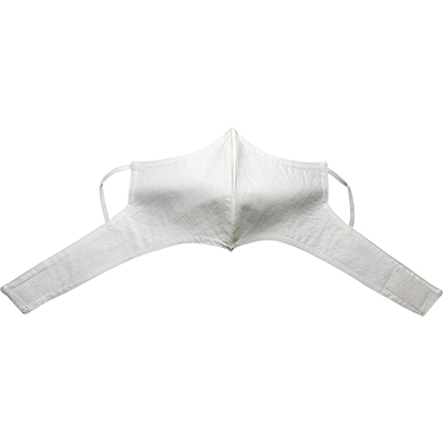 Mask with Neck band - Pack of 2