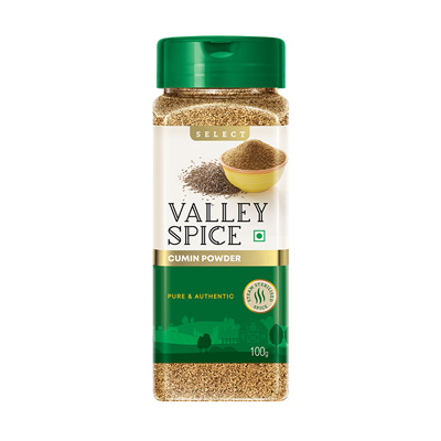 Cumin Powder 100g